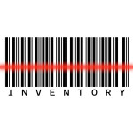 Digital Asset Estate Inventory
