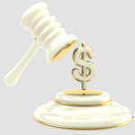 The cost of probate