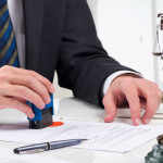 Free estate and probate legal forms