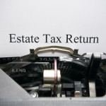 changes to New York's estate tax laws