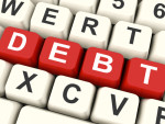 What happens to debts when you die?